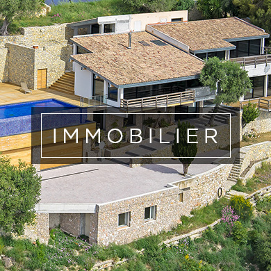 Cat2_Immobilier