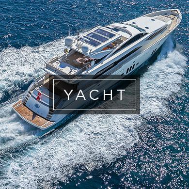 Cat2_Yacht