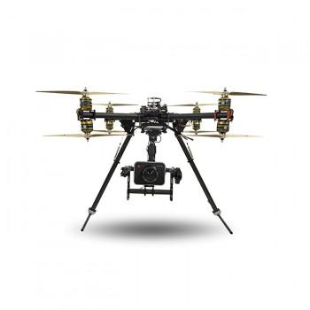 Materiel-drone-2_BFIMAGES